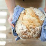 坂戸市周辺のおすすめパン屋
