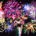 坂戸市周辺の花火大会