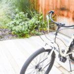 埼玉県自転車保険義務化