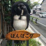 川越市「ぽんぽこ亭」で上うな重を食べたレビュー